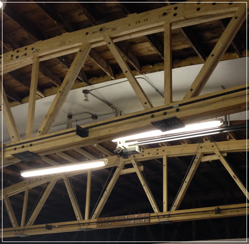 Truss Installation | Wooden Roof Structures | Wooden Roof Structures | Truss Repairs and Reinforcing | Truss Fabrication & Erection | Roof Structure Inspections | Engineered Beams and Decking | Emergency Shoring | Glu-Laminated Beams & Wood Decking