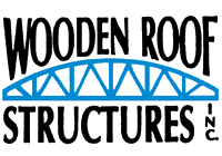 Wooden Roof Structures Illinois